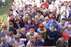 2005-Kids