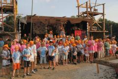 2006-Kids-Leiding