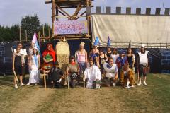 2006-Leiding