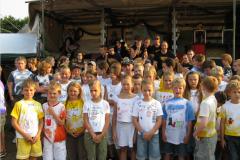 2008-Kids-Leiding