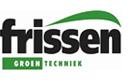 Frissen-Groen-Techniek