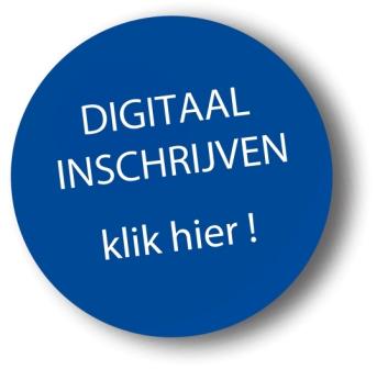 KVW gaat digitaal!