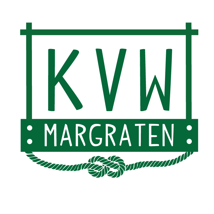 Kindervakantiewerk Margraten